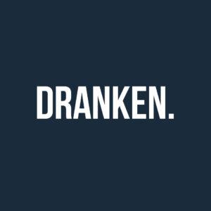 DRANKEN.
